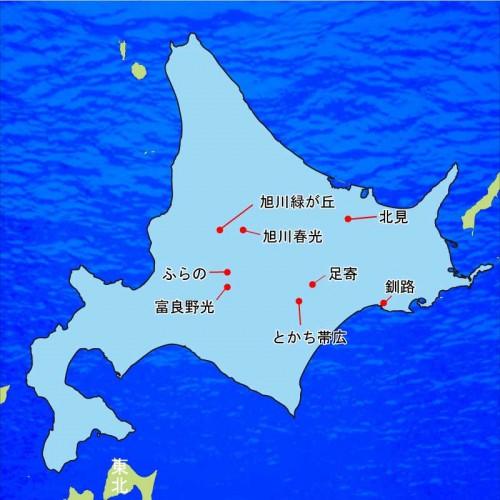 11_道北道東ai